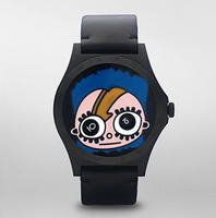 Mr. Marc Watch from Marc by Marc Jacobs