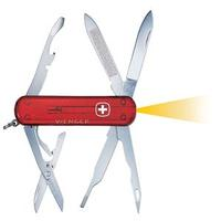 Up to 60% OFF + Extra 10% OFFon Select Swiss Army Tools