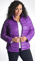 Extra 70% OFF Clearance,40% OFF Full priced items@ Lane Bryant