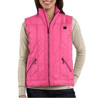 Up To 75% OffOver 150 Carhartt Items @getzs.com
