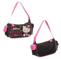 $102 Sanrio Hello Kitty Hobo Handbags
