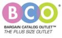 Up to 40% off additional items@ Bargain Catalog Outlet