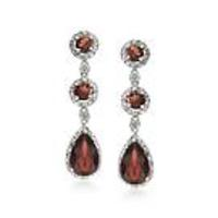 25% off sitewide Jewelry@ Ross-Simons