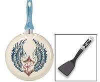 Extra 40% off+ free shippingselect cookware and cutlery @ Cooking.com Sale