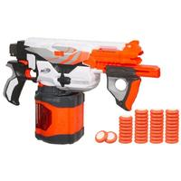 Up to 50% off+ free shippingNERF at MyGofer