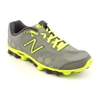 M3090 Dealmoon New Men's Balance Running 99 Shoes49 EHI2WD9