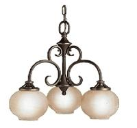 Up to 90% OFF+Extra 25% OFFLighting fixtures @ GraveyardMall