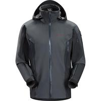 Arc'teryx Men's Stingray Jacket