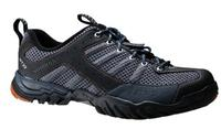 Shimano MT33 SPD MTB Shoes(Available in Large Sizes)