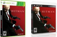$18 99 Hitman: Absolution for PS3 or Xbox 360 - Dealmoon