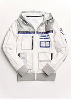 Extra 50% Off  +StarWars Clothing Special 50% off