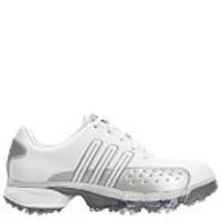 Up to 80% offOutlet Athletic Shoes @ SHOEBACCA.com