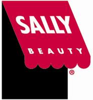 Extra 50% OFFAll Red Tag Clearance Items@Sally Beauty Supply
