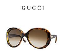 Up to $50 OFF full-priced orders $200+ @ SOLSTICEsunglasses.com