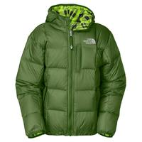 Up to 50% Off + extra 15% offAltrec: The North Face 服饰配件最高50% Off + 额外15% Off