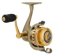 Up to 45% OffBass Pro Shops Fishing Classics Sale