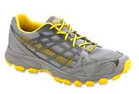 promo code 1ade3 704ce Running Shoes @ REI-Outlet Up to 73% OFF - Dealmoon