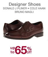 c671d1dea14a6 Up to 65% OFF Classic Designer Shoes - Donald Pliner