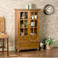 Amberly Anywhere Cabinet