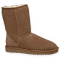 Up to 50% OFFUGG Footwear sale @ Eastern Mountain
