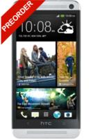 From $99.99Preorder HTC One 4G Android Smartphone for Sprint