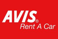 SUV Rentals: Rentals from $169 per week or from $23 per weekend dayAvis Rent A Car 租车(限SUV)最低每周$169起;或者周末每天$23