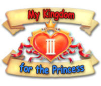 $0.99My Kingdom for the Princess III for PC