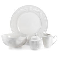 $59Mikasa Italian Countryside 5-Piece Serving Set