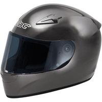 Up to 75% offMotorcycle Superstore Spring Sale