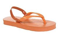 84077ef0b882 Women s and Kids  Sandals   Kmart Extra 20% OFF - Dealmoon