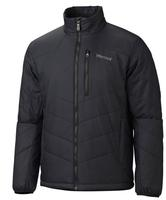 $65Marmot Men's Start House Jacket