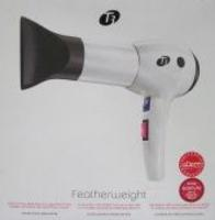 $99 ($117.38, 16% OFF)Feather Weight Hair Dryer @ Stockn'Go