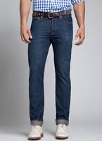 20% offany Bonobos order of $75 or more