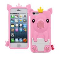 Up to 89% OFF+Extra 30% OFFiPhone 5 Cases @ HHI