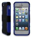 rooCASE eXTREME Hybrid Shell Case for iPhone 5