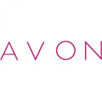 20% Off With Over $75 PurchaseSitewide @ AVON