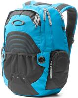 af2e60cb22e Up to 60% off Oakley Bags   Backpacks sale - Dealmoon