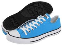 Converse   6pm 13% to 58% off + free shipping - Dealmoon b5edd5108