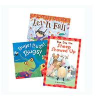 25% OFF Sitewide@ Scholastic