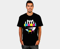 26% OFFon all Design By Humans Graphic Tees