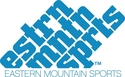 Up to 83% OFF+Extra 20% OFFClearance items @ Eastern Mountain Sports