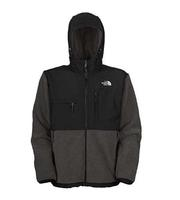 $109.95包邮The North Face Denali 男式保暖外套