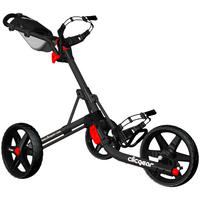 $149.98Clicgear 3.0 Push Golf Cart