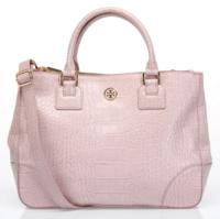 05a56c252d8f Tory Burch handbag and shoes + Michael Kors and Seiko watches on sale    Beyond The