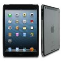 rooCASE Fuse Shell Case for Apple iPad Mini