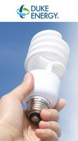 Free Cfl Bulbs For Duke Energy Users In Select States Dealmoon