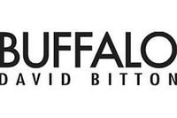 Free Standard Shippingon All Orders @ buffalojeans.com