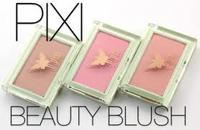 20% OffSitewide @ Pixi Beauty