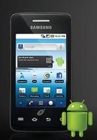 $29.99Android-Powered Samsung Galaxy Precedent