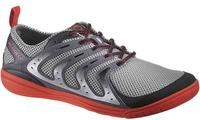 $54.00MERRELL Mens Bare Access Barefoot Running Shoes